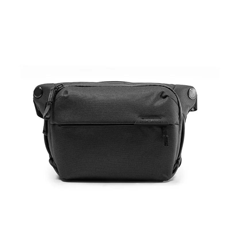 Peak Design 3L Everyday Backpack Sling v2 攝影背包