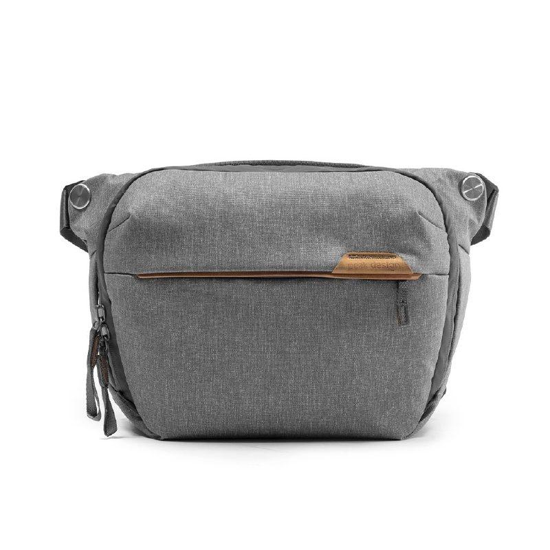 Peak Design 6L Everyday Backpack Sling v2 攝影背包