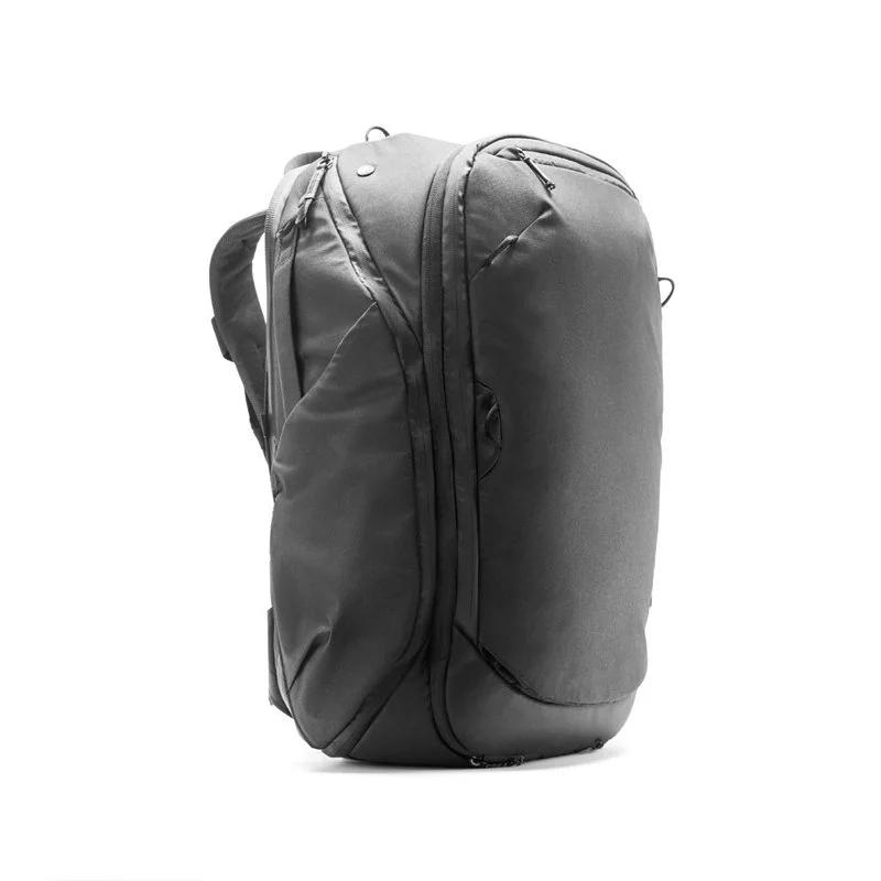 Peak Design 45LTravel Backpack 旅行背囊
