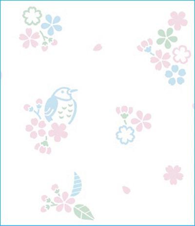 Nepia 日本之美捲筒衛生紙 櫻花香味 12卷裝