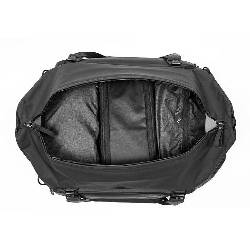 Peak Design 35L Travel Duffel 手提相機袋