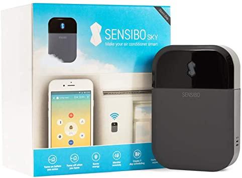 Sensibo 智能空調遙控器