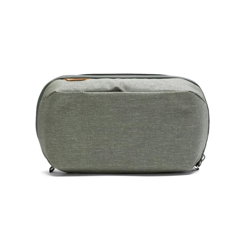 Peak Design Wash Pouch 盥洗包
