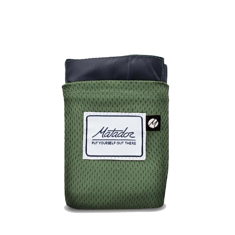 Matador Pocket Blanket™ 2.0 口袋毯