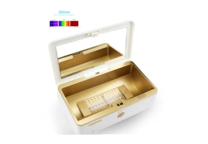 Advance 紫外線消毒盒 UV-B100