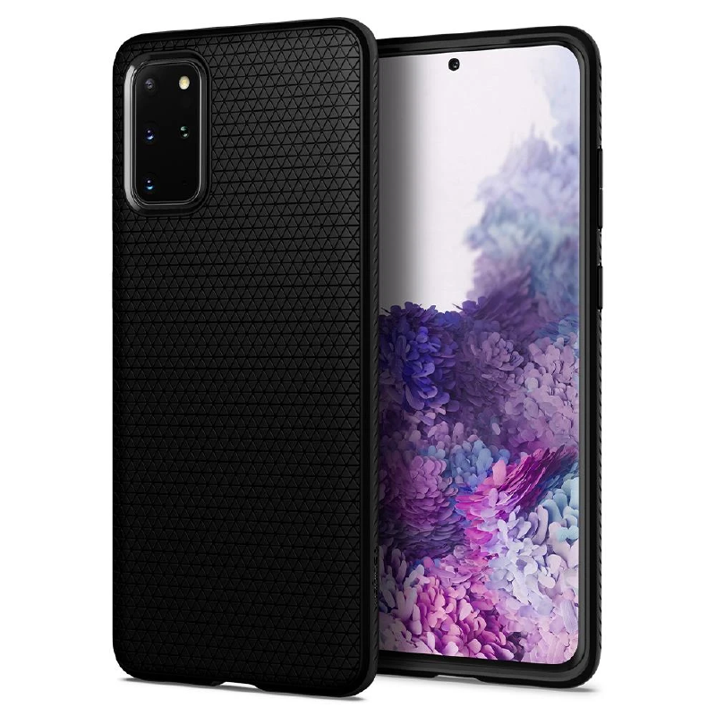 Spigen Samsung Galaxy S20 / S20+ / S20 Ultra Case Liquid Air