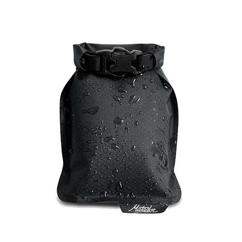 Matador FlatPak™ Soap Bar Case 便攜旅行肥皂盒