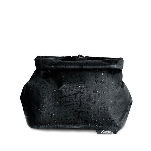 Matador FlatPak™ Toiletry Case 便攜旅行收納袋