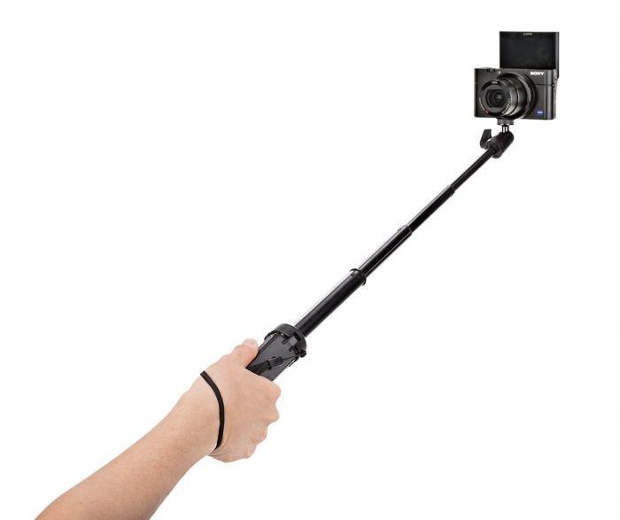 Joby TelePod 325 可升降相機支架325套裝