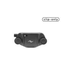 PEAK design Capture V3 (clip only) 相機快拆夾