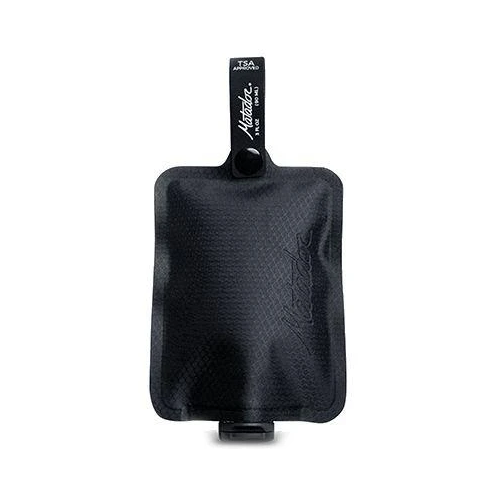 Matador FlatPak™ Toiletry Bottle 旅行收納袋