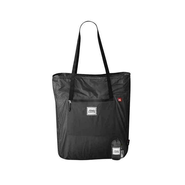 Matador Transit Packable Tote Bag 摺疊防水輕便肩包