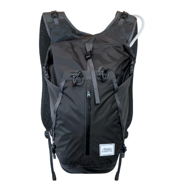 Matador Hydrolite Packable Hydration Backpack 濾水背包