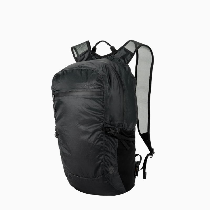 Matador Freefly16 Packable Backpack 摺疊防水背包16L