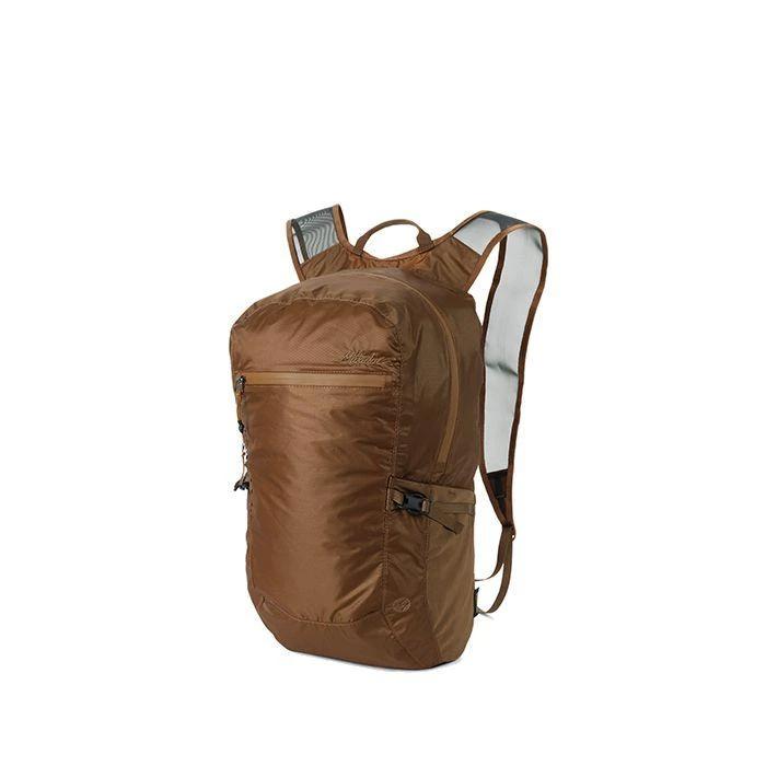 Matador Freefly16 Packable Backpack 摺疊防水背包16L