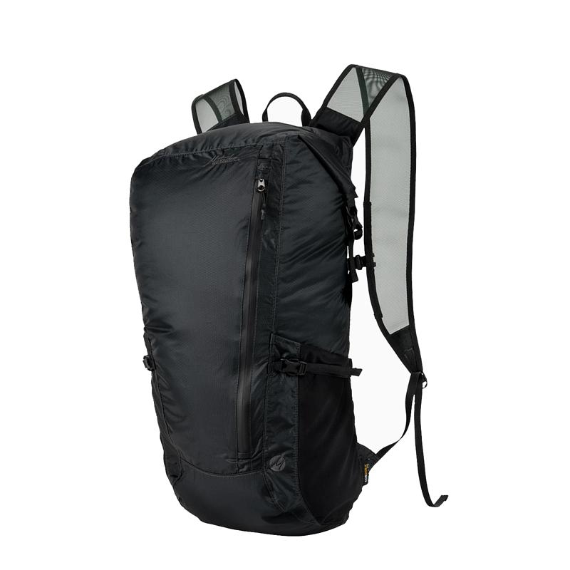 Matador Freerain24 2.0 Packable Backpack 防水背包