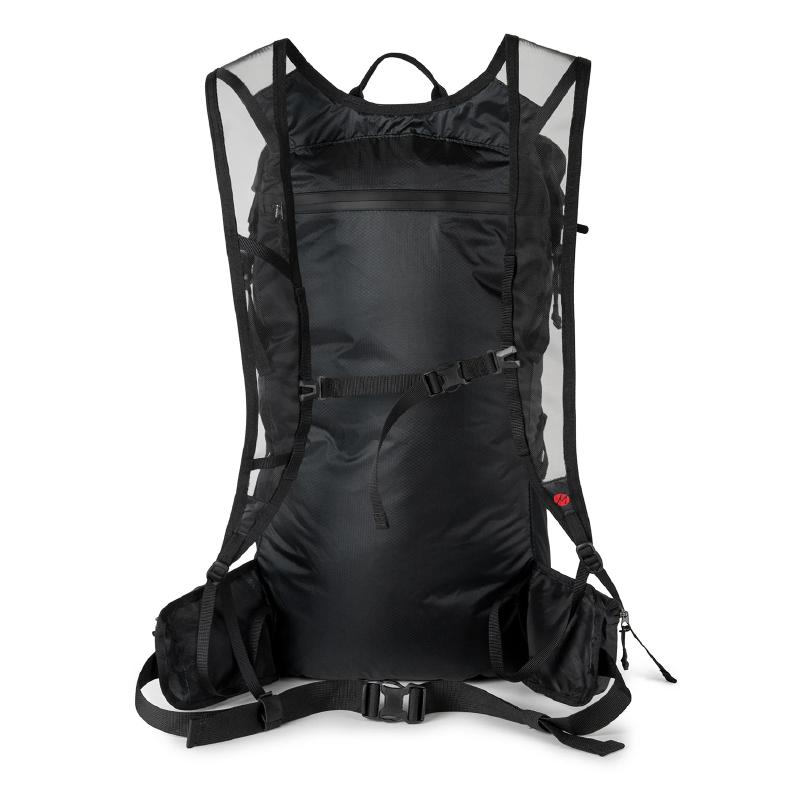 Matador Freerain32 Packable Backpack 防水折疊便攜背包