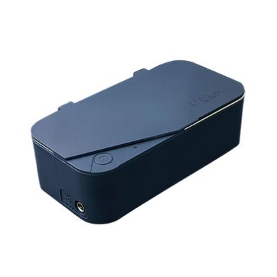 Smartclean 家用超聲波眼鏡清洗機 Vision 5