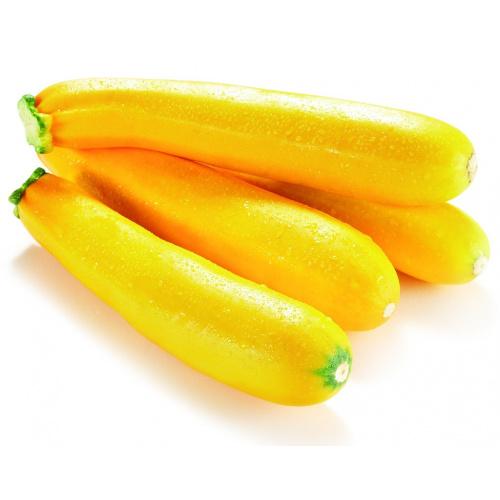 Zucchini 意黃瓜 [1條]