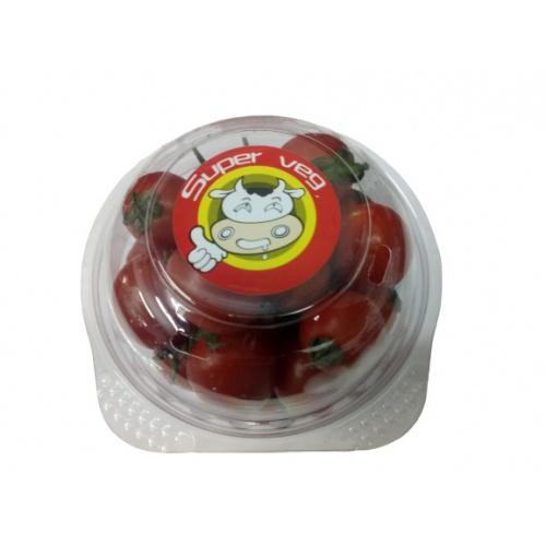 牛仔牌車厘茄(約300g)