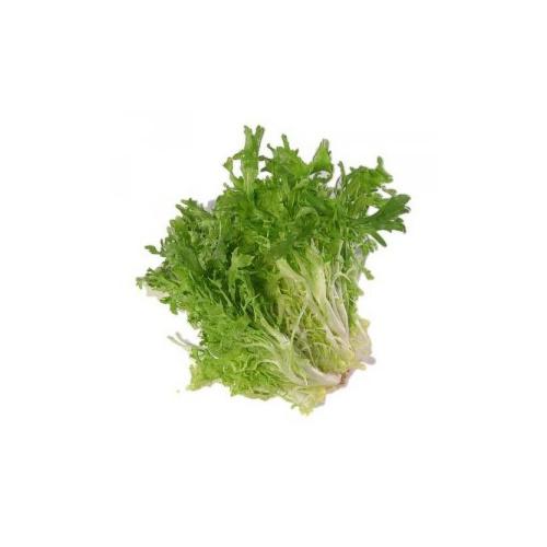蟹爪生菜 [約300g]
