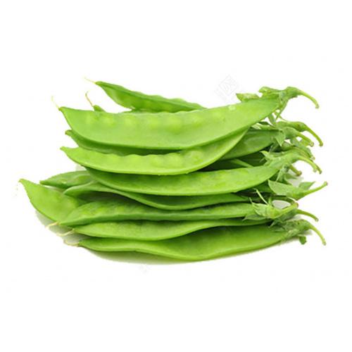 荷蘭豆 [約300g]