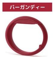 日本直送 – Bobino 包包掛鈎