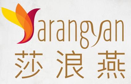 馬來西亞 Sarangyan-即食冰糖燕窩 6x75ml