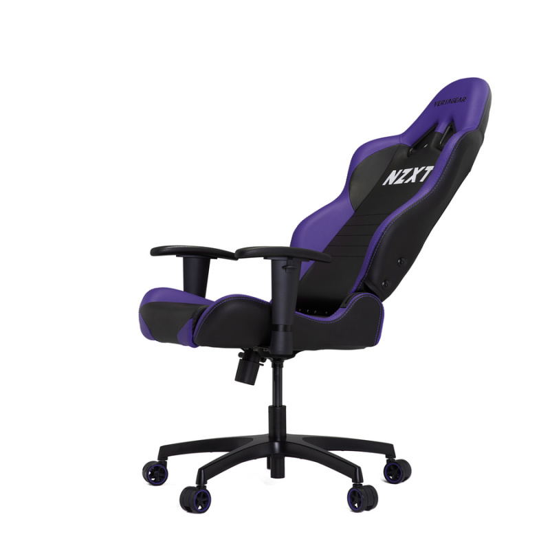 Nzxt x Vertagear SL2000 Gaming Chair