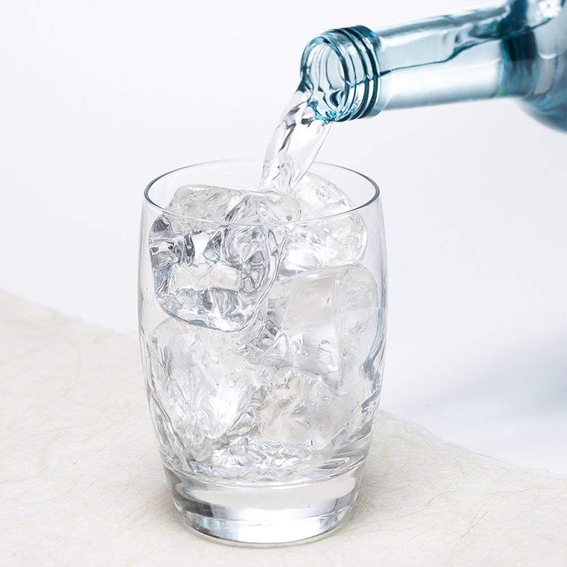 日版 Suntory三得利【2種蒸餾法】蒸餾梅酒500ml【市集世界 - 日本市集】