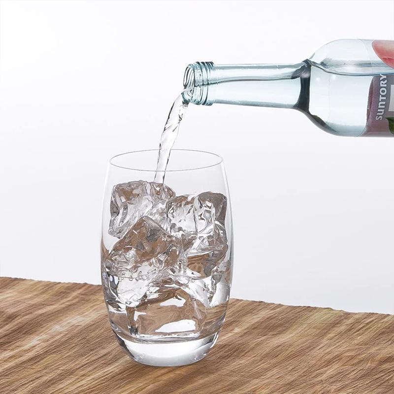 日版 Suntory三得利【2種蒸餾製法】蒸餾白桃酒500ml【市集世界 - 日本市集】