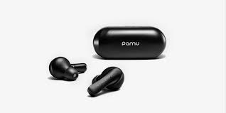PaMu Slide Mini 真無線藍牙耳機 [3色]