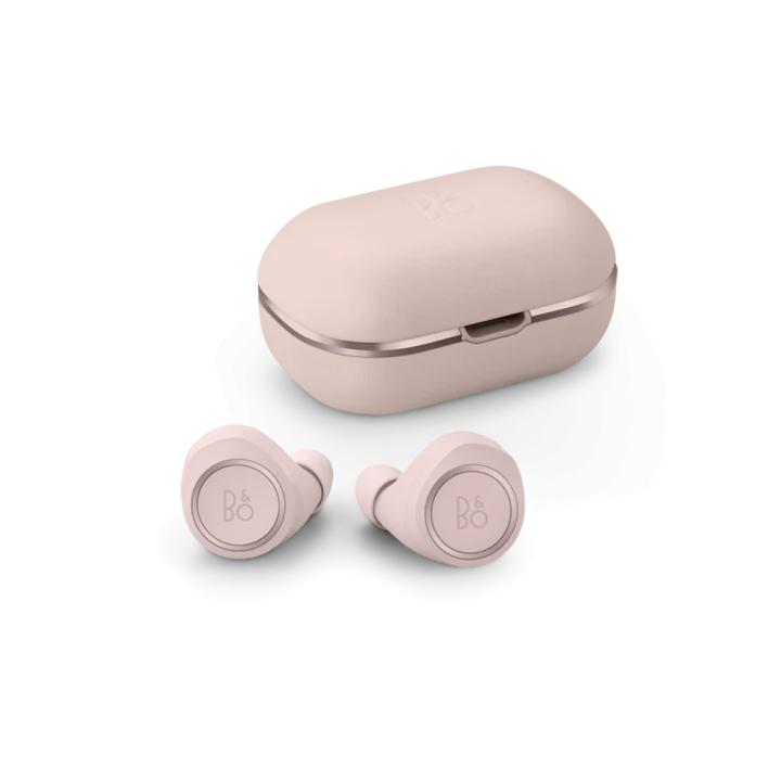 B&O E8 2.0 真無線耳機 [多色]