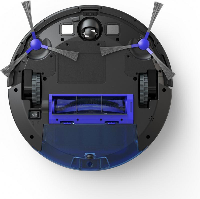 Eufy by Anker RoboVac 11S 智能清潔機械人 香港行貨
