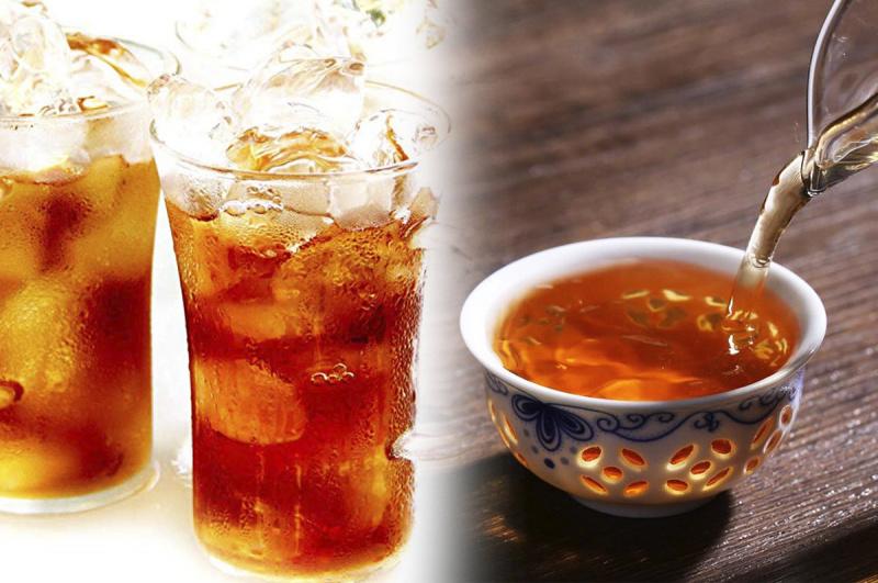 日本東美堂 黑烏龍茶 310g (62袋增量裝)【市集世界 - 日本市集】