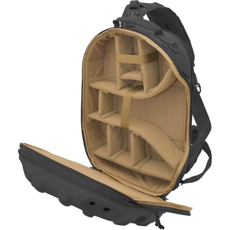 Hazard 4 Blastwall™ Hardshell Sling Pack