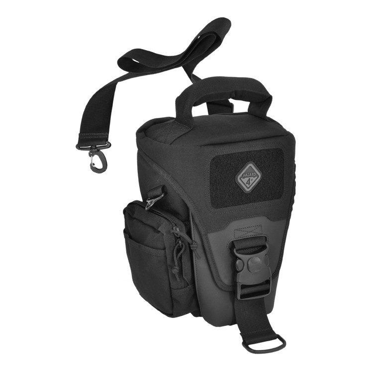 Hazard 4 Wedge SLR Camera Case