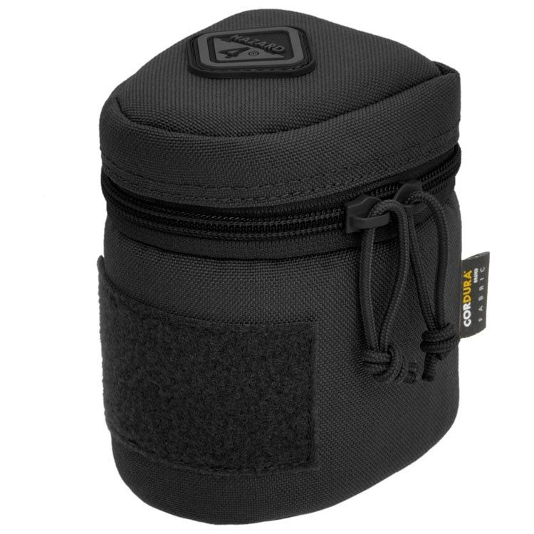 Hazard 4 Jelly Roll Lens Case - Small