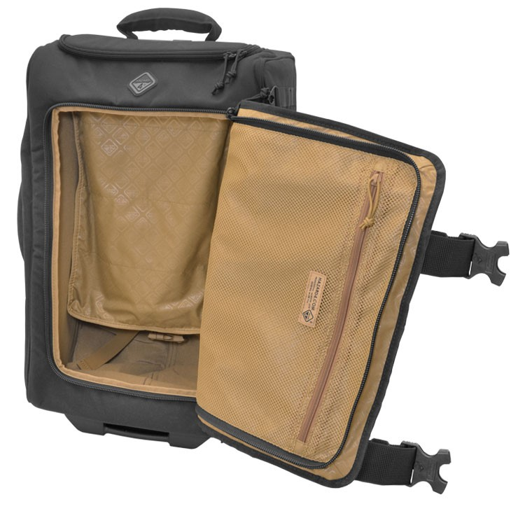 Hazard 4 AirSupport Carry-on Luggage