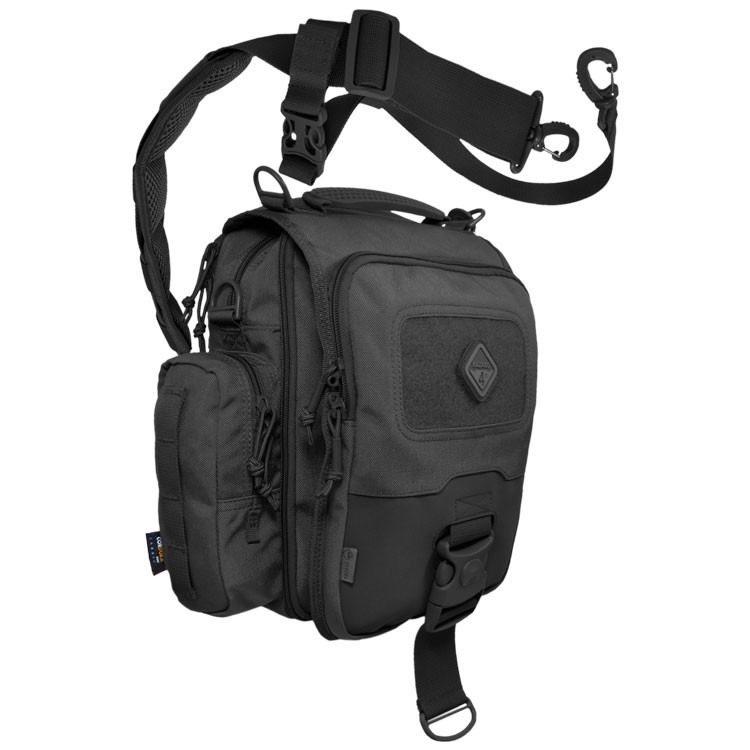 Hazard 4 Kato Shoulder Bag
