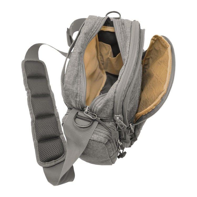 Hazard 4 Tonto Shoulder Bag