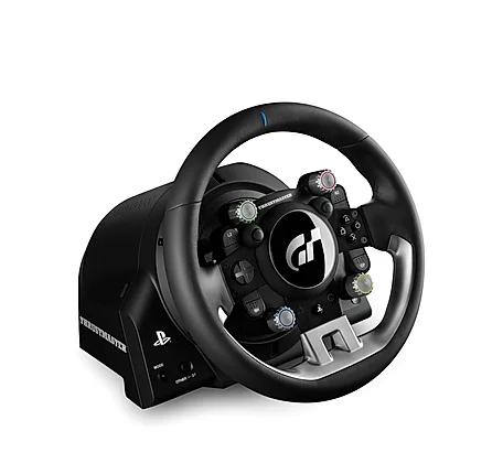 T-GT Racing Wheel