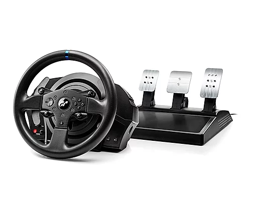 T300 RS Racing Wheel GT Edition