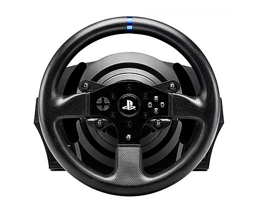 Thrustmaster T300 RS Racing Wheel