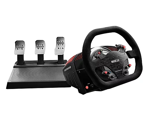 TSXW-Racer Sparco P310 Competition Mod