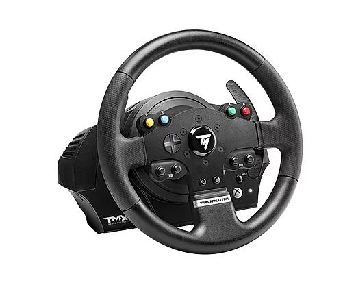 TMX Racing Wheel