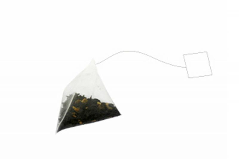 日版 Cafe tonttu 混合莓果紅茶 5包【市集世界 - 日本市集】