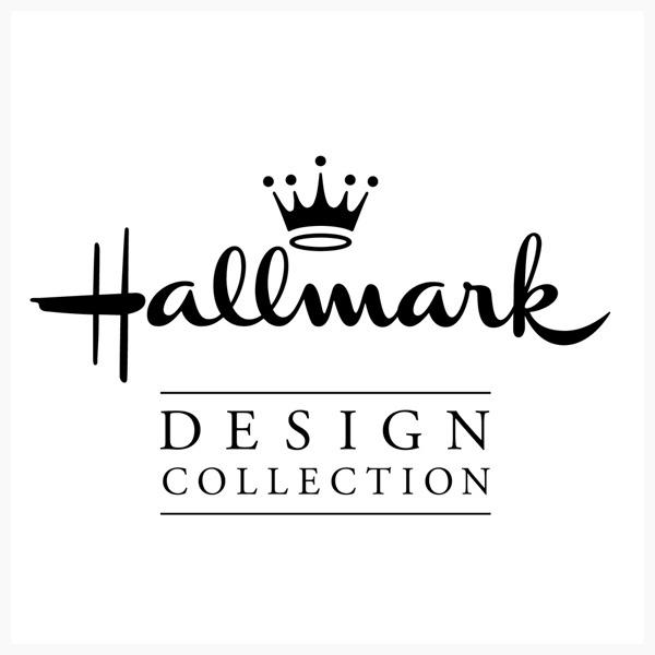 日本進口Water Front 55cm超輕防UV折傘 (Hallmark Design collection)