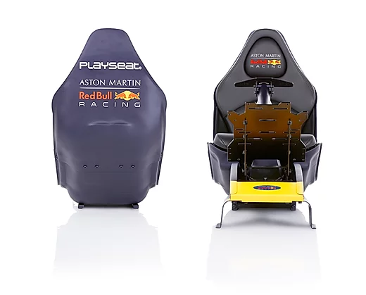 Playseat® F1 Aston Martin Red Bull