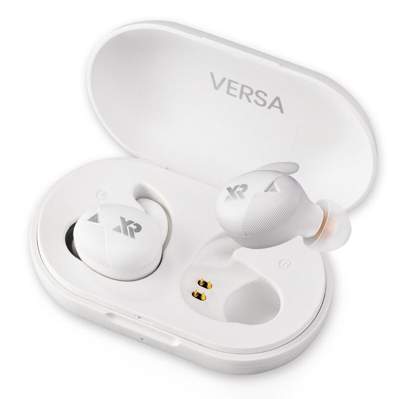 Xround VERSA HI-FI IP67 通話降噪 真無線耳機